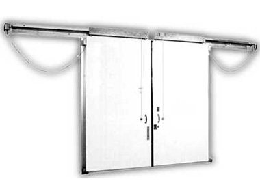 Products Jamison Door Company